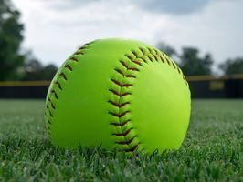 Request for Proposal for dugouts on softball field