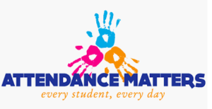 Student Attendance and Tardiness