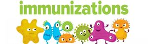 Catch up Immunization Clinics